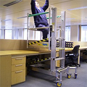 Access Equipment Hire Nationwide Hire In